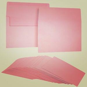 Envelopes ✉️ Bundle